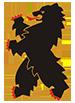 Платформа электронного голосования «Инициативы Карелии»